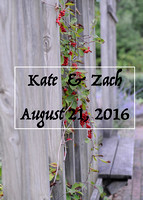 ENGAGEMENT Kate and Zach STILLS 31-Aug-16